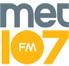 107.0 Met 107 FM