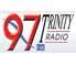 97.0 Trinity Radio