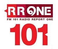 FM 101.0 RROne