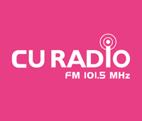 FM 101.5คลื่นความรู้สู่ประชาชน