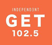 FM 102.5Get FM
