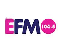 FM 104.5 Love Radio