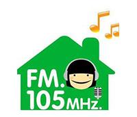 FM 105.0 วิทยุไทย เพื่อเด็กและครอบครัว