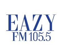 FM 105.5 Eazy FM