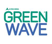 FM 106.5 Green Wave