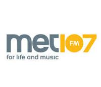 FM 107.0 Met 107