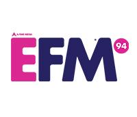 FM 94.0 EFM