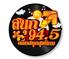 FM 94.5 สนุกสุขนิยม