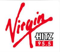 FM 95.5 Virgin HitZ